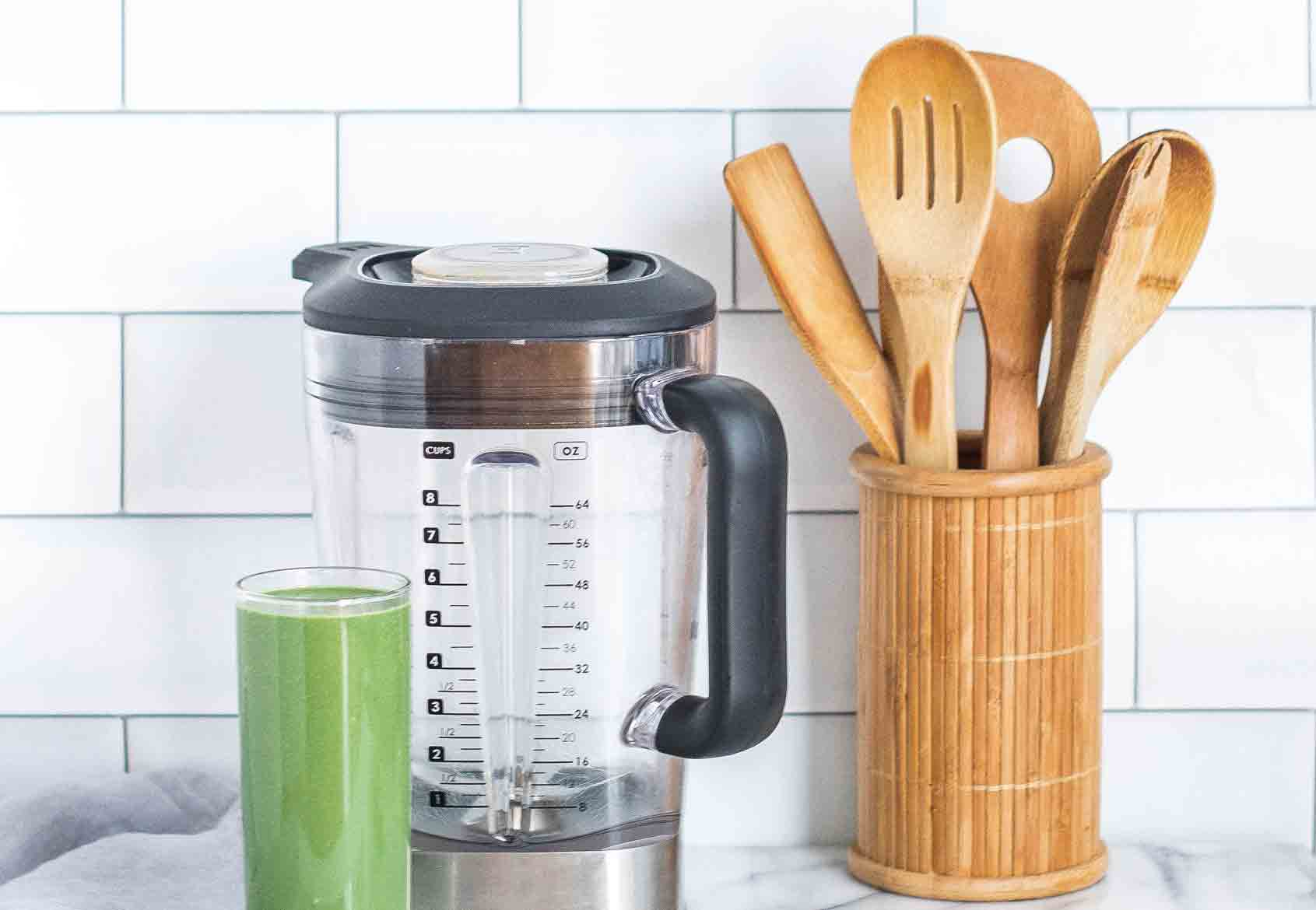Best-Blender-for-Smoothies-Soups-and-Juices-Reviews