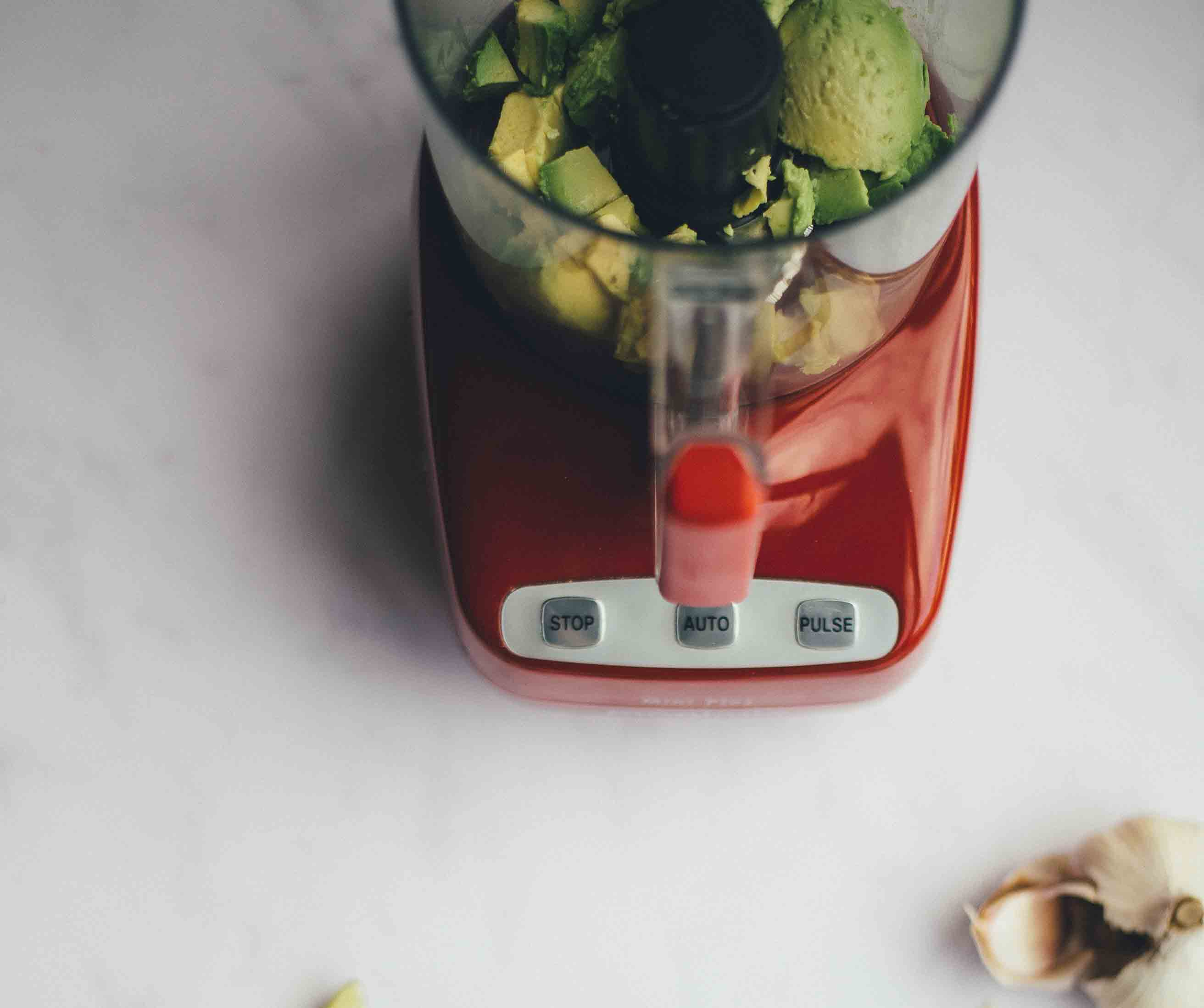 Best-Blenders-For-Smoothies-Under-100