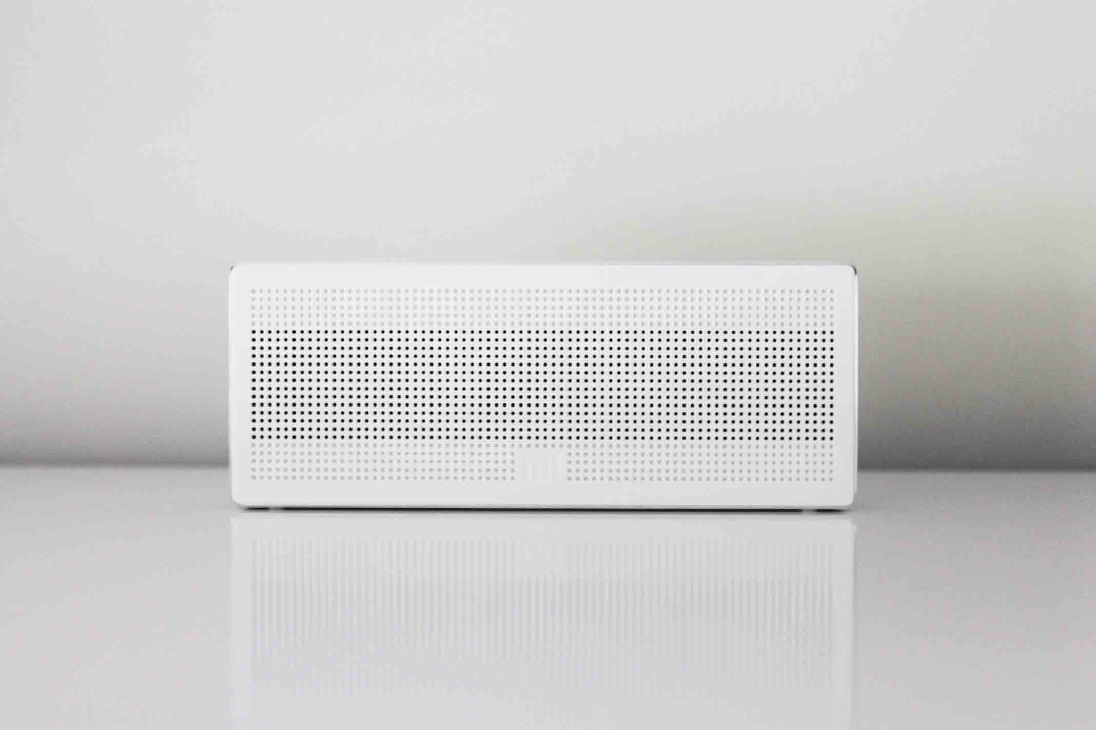 Best-Bluetooth-Portable-Speakers