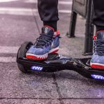 Best-Hoverboard-Segway
