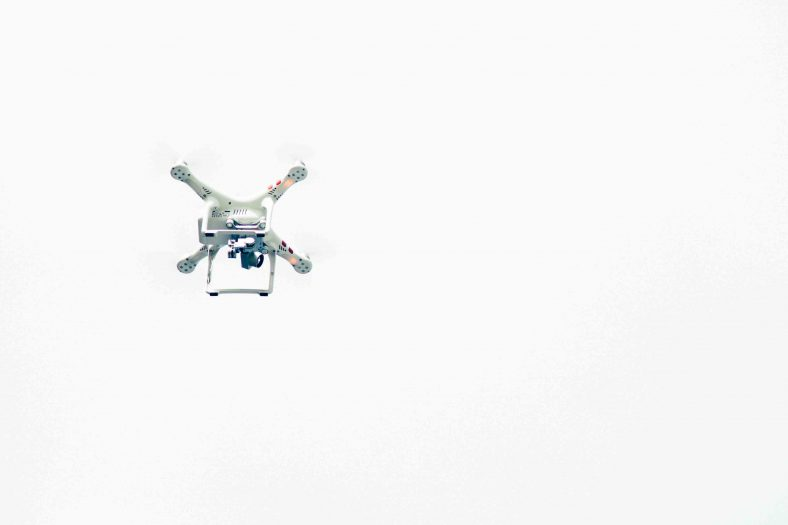 Most-Popular-Drones-And-Quadcopter-Reviews