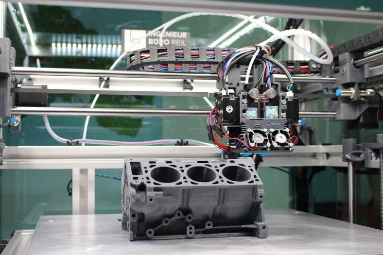 3D-Printers-To-Boost-Your-Product-Designs
