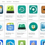 Best-Backup-Apps-For-Android-Free-Download