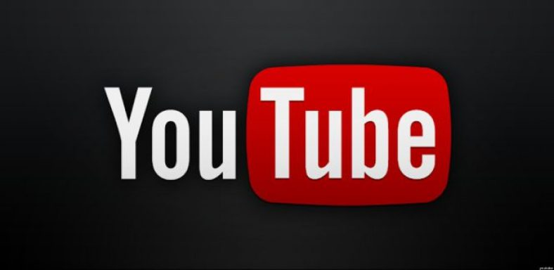 Download YouTube Videos Easily Without Any Software