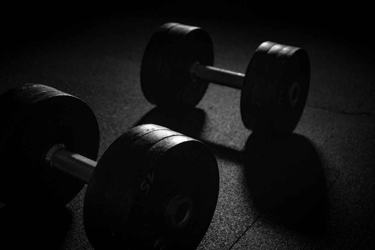 Dumbbells-Workouts-Routines-You-Should-Know