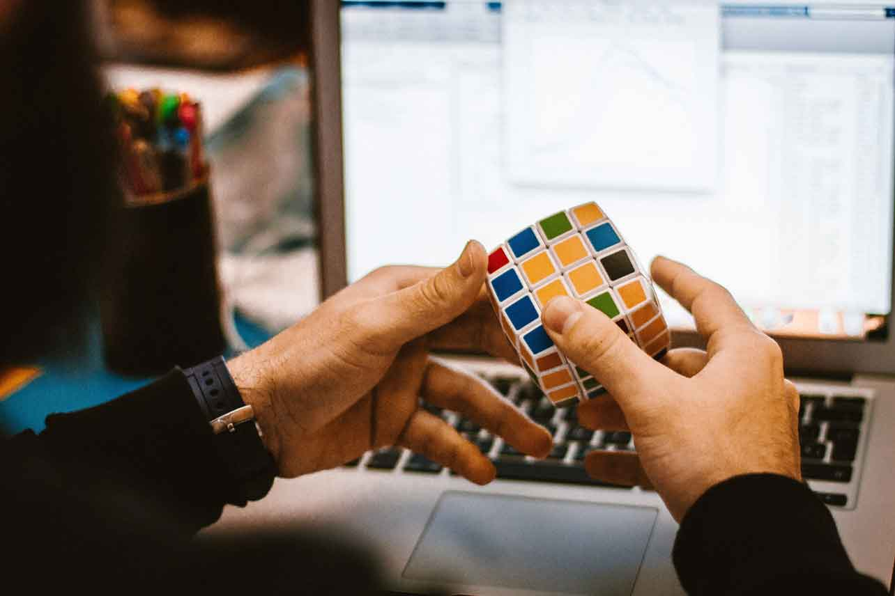 How-to-Solve-Rubiks-Cube