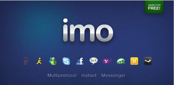 IMO-Download-For-PC-Free