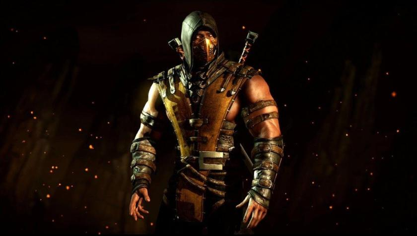 Scorpion-Mortal-Kombat-X-For-PS3-And-xBox-360