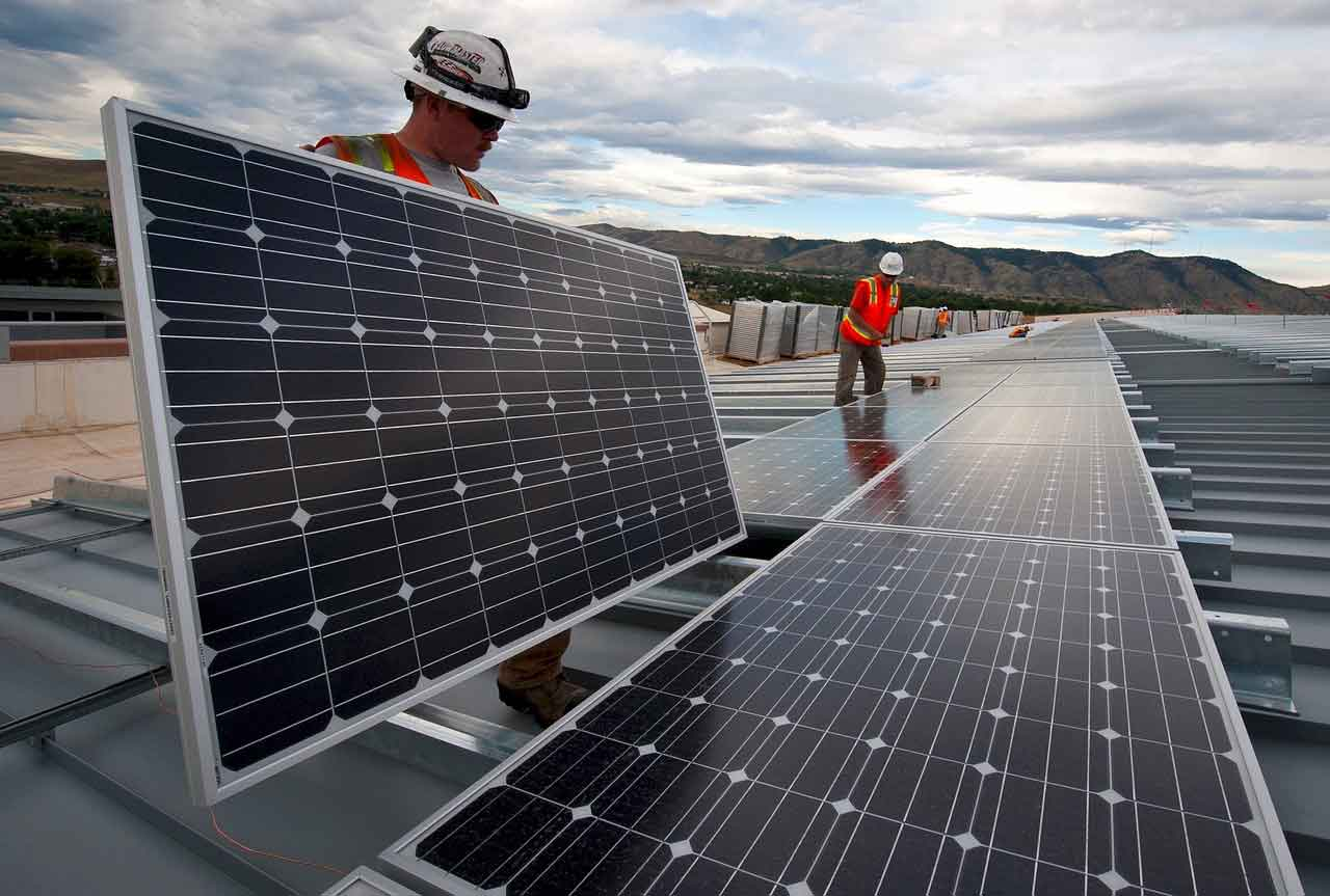 Simple-Steps-to-Make-Solar-Panels