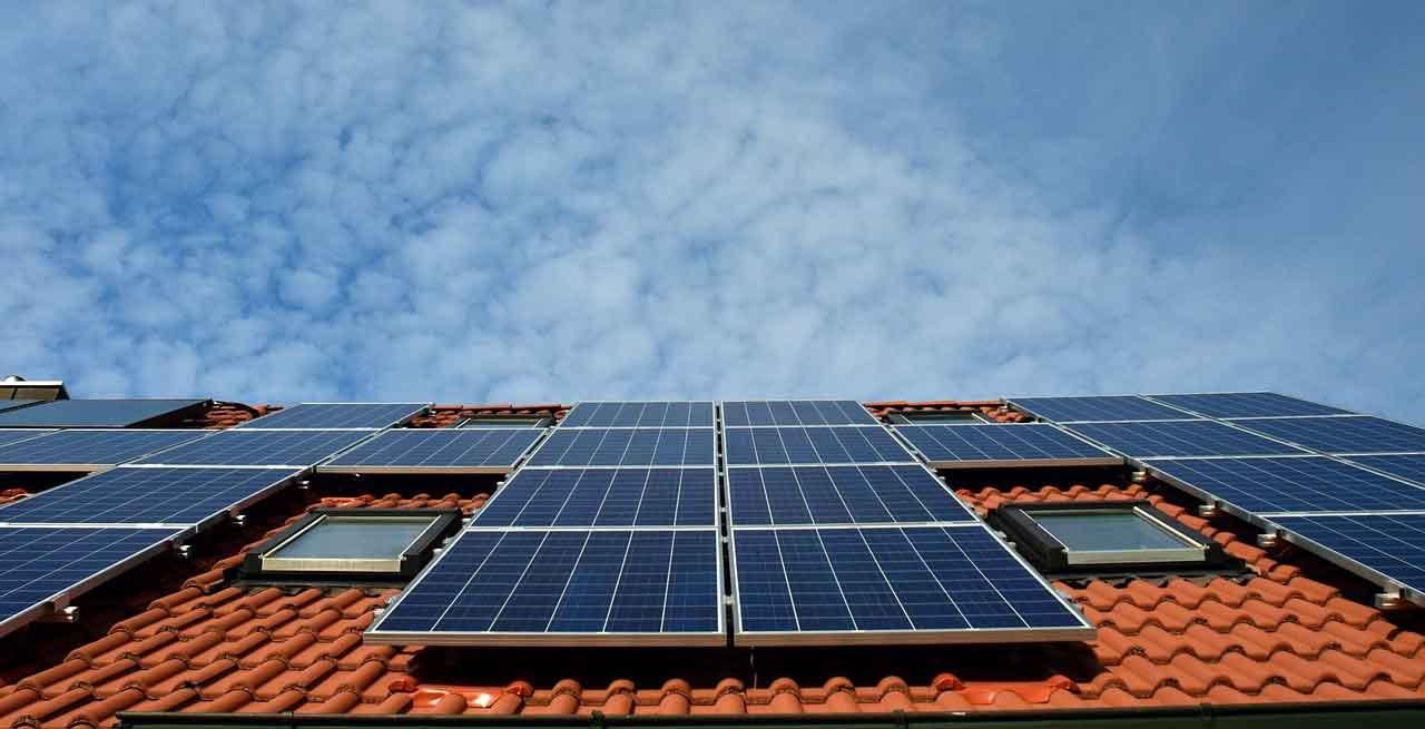 Solar-Panels-For-Houses