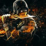 Ultimate-Mortal-Kombat-3-Download-Game-Free