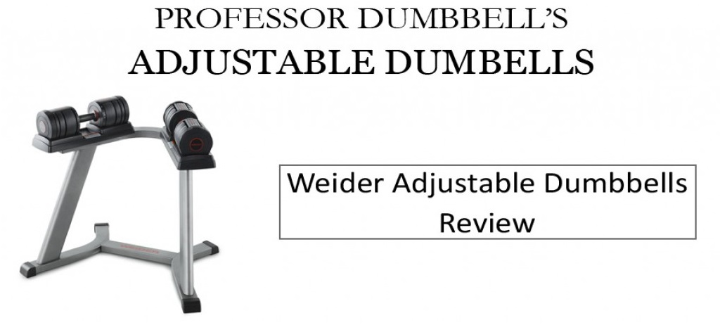 Weider-Adjustable-Dumbbells