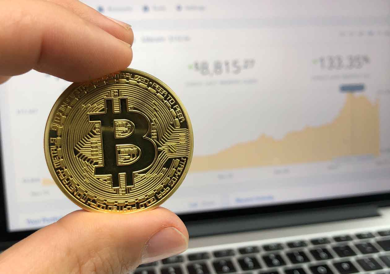 What-Exactly-is-Bitcoin