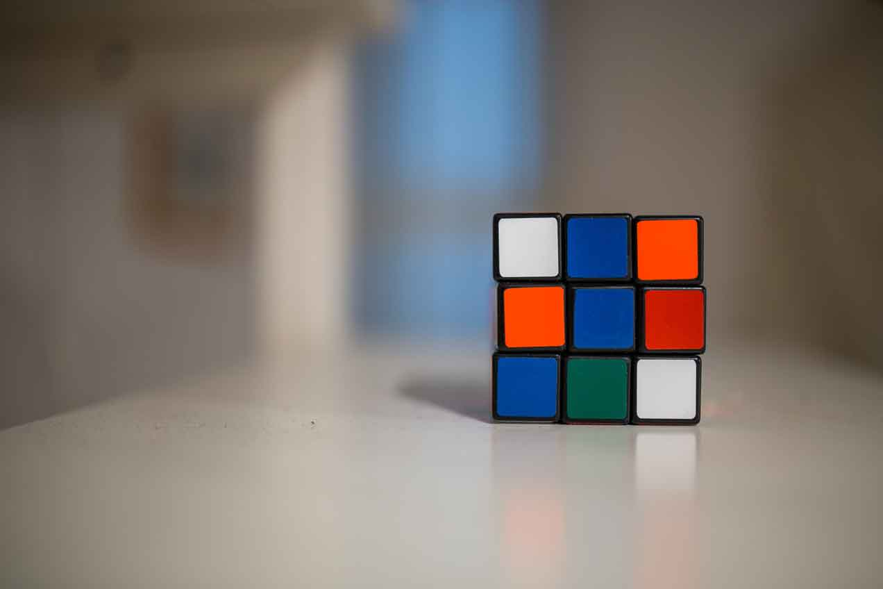 Who-invented-the-Rubiks-Cube