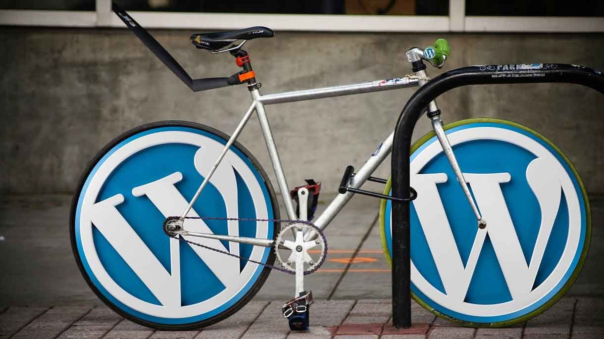 Why-WordPress-Is-An-Ideal-Choice-For-Your-Website
