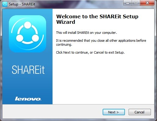 SHAREit-Download-For-PC-Windows-7-8-Mac-Free