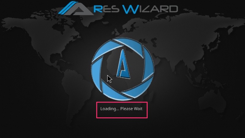 How to Install Ares Wizard Addon On Kodi | Tech Impose