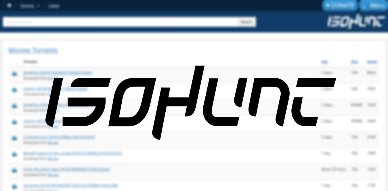 isoHunt-Proxy-Sites
