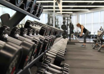 reasons-why-home-gym-is-better-than-going-to-regular-gym