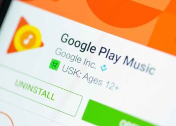 google-play-music-is-about-to-be-shut-down