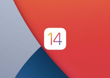 getting-familiar-with-the-ios-14-update-features