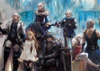 palace-of-the-dead-and-fast-leveling-ffxiv-guide