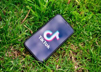 why-having-more-tiktok-followers-is-an-essential-step-towards-your-popularity