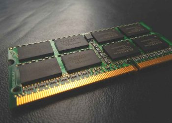how-ddr5-memory-module-and-sockets-improve-next-generation-technology