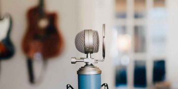 what-types-of-simple-recording-device-are-available