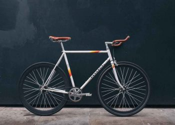 guide-to-buying-first-mens-electric-bike-online