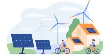 what-type-of-house-solar-panels-do-you-need