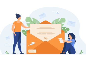 quick-guide-to-help-choose-ready-to-use-or-custom-email-templates