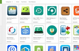 Best Backup Apps For Android Free Download