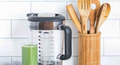 Best Blender for Smoothies, Soups and Juices Reviews and Ratings: Complete Guide