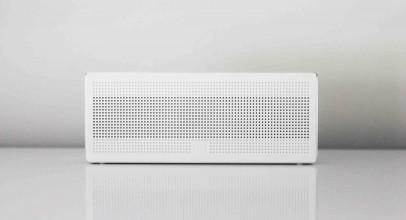 Best Speakers: Best Bluetooth Portable Speakers