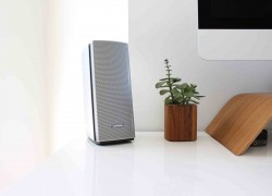 Best Speakers: Best Bluetooth Speakers Under $100 – Audiophile PC Speakers