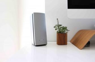Best Speakers: Best Bluetooth Speakers Under $100 – Audiophile PC Speakers
