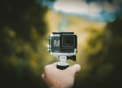 Best HD Camcorders: GoPro Hero4 Black, Silver, Session Reviews