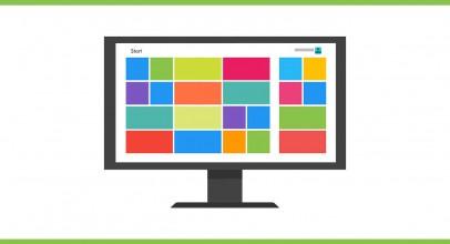 Top 10 Best PC Speedup Software For Windows