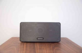 Best Speakers: Best Portable Wireless Speakers for Outdoors – Quick Reviews