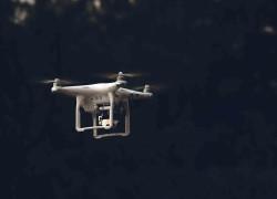 Best RC Drones / Quadcopters Reviews