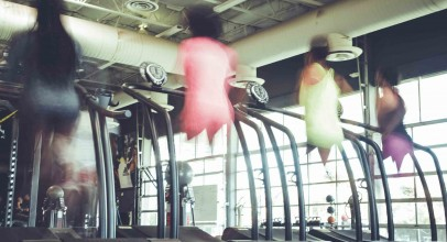 Best-Selling Treadmills 2018 – Buying Guide