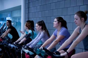 Buy Best Home Treadmill for Running Under 1000 Dollars