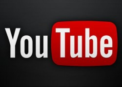 Online Tools To Download YouTube Videos Easily Without Any Software