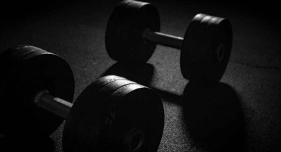 9 Top Dumbbells Workouts Routines You Should Know