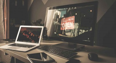 Flexible Screens In The Future?