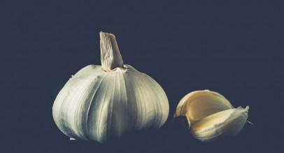 Garlic Benefits Tips