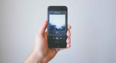 How To Record Phone Calls with Automatic Call Recorder