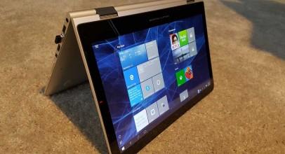 How to Install Windows 8.1 On VirtualBox
