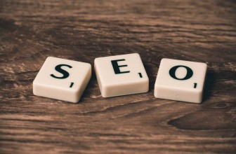 Why Creating Outbound Links is NOT Good For Your Website